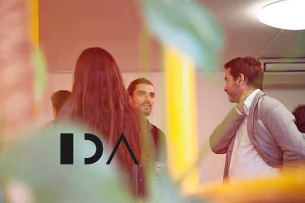 IDA og Heyfunding indgår samarbejde