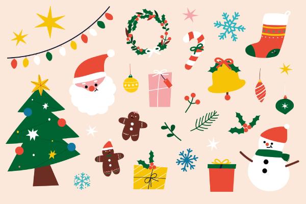 iværksætter julegave